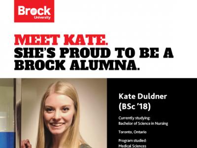 Kate - Med Plus profile