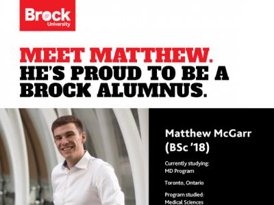 Matthew - Med Plus profile