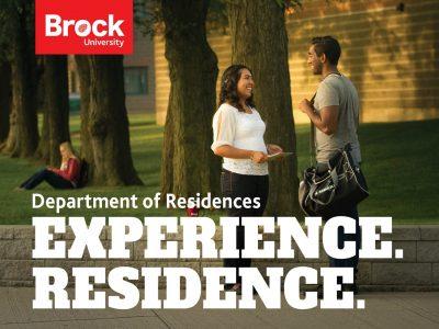 Residence Slide