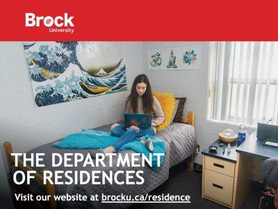 Residences Website Slide