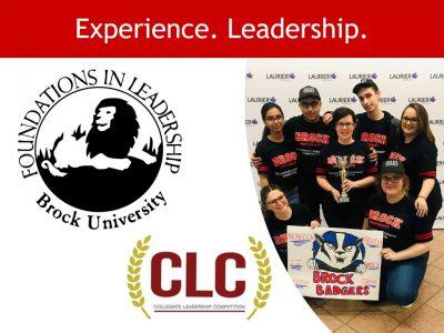 Leadership Slide