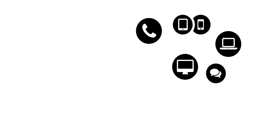 Book and appointment with a Brock Liaison Officert